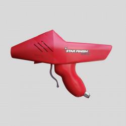 STARFINISH ANTISTATIC GUN
